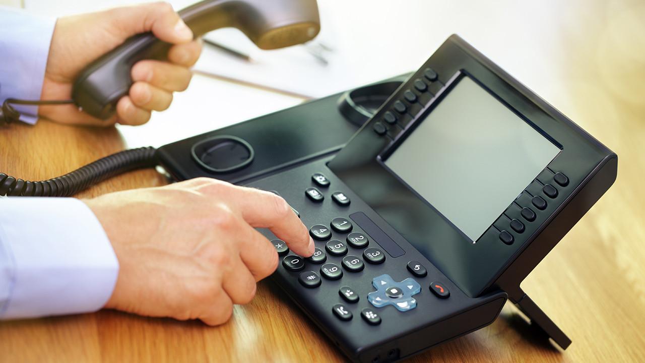 Wireless IP SIP Phones01