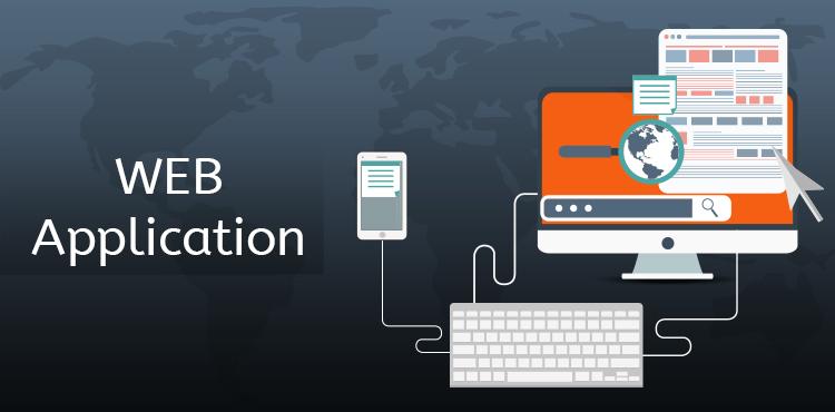 Web Application Development6