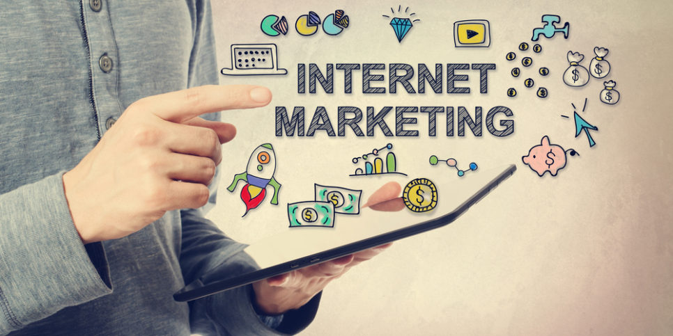 Internet Marketing02