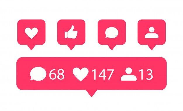 Instagram Like004